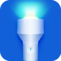 iDO Flashlight - bright,LED 2.2.0