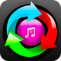 Audio Converter 1.0.5