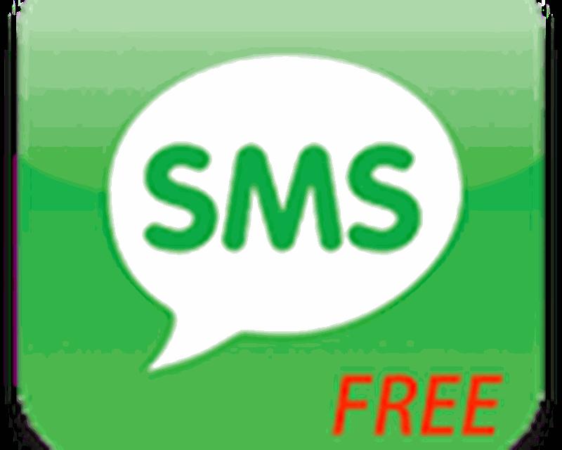 GRATUIT TÉLÉCHARGER CHOMP SMS
