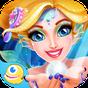Princess Mermaid 1.7.3029