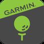 Garmin Golf 1.6