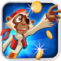 Bounty Monkey 1.2.4 APK