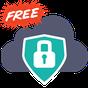 Cloud VPN PRO  APK