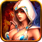 Legend of Lords 7.2.0 APK