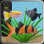 Aquarium Fish 1.05a