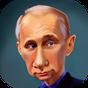Президент симулятор жизни 2017 1.0.2