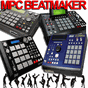 MPC BEATMAKER 2.0 APK