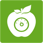My Diet Diary Calorie Counter 1.11.1
