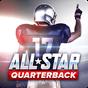All Star Quarterback 17 1.6