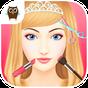 Angelina's Beauty Salon & Spa 1.0.11 APK