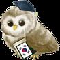 Korece öğren 4.2