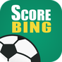 ScoreBing: Football Scores, Predictions and Tips 3.7.0