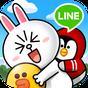 LINE Bubble! 2.12.0.9