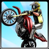 Moto Mania APK アイコン
