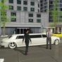 Limo Οδήγηση 3D προσομοιωτή 1.7