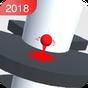 Helix Jump 2018 1.0.4 APK