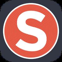 SSGPAY - 혜택 위의 혜택 아이콘