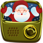 Christmas Radio Stations 56.0