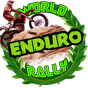 World Enduro Rally - Carreras de motos y Motocross 1.5.9