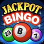Jackpot Bingo -Free Bingo Game 1.4.8g APK