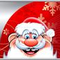 Tonos De Navidad Graciosos  APK
