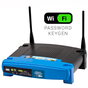 FREE WIFI PASSWORD KEYGEN 19.0