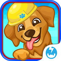Ícone do apk Pet Shop Story: Labor Day