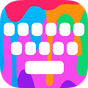 RainbowKey - Color Keyboard Themes, Cool Fonts 2.3.8