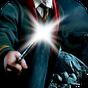 Harry Potter Varita Linterna 6.0