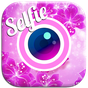 Selfie Camera HD 1.1.7