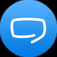 Speaky Practice Languages Now