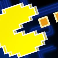 PAC-MAN Championship Ed. Lite apk icono