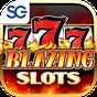 Blazing 7s Slots jeux gratuits 0.0.23