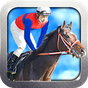 netkeiba -無料で使える人気競馬アプリ 1.925