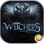 Witchers  APK
