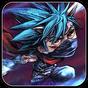Ninja fight 1.2.0