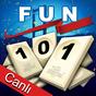 Fun Okey 101 Online 1.2.70.112
