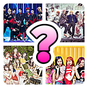 Guess the Kpop song 3.9.6z