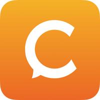 Chatstep apk icon