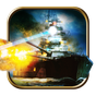 World Warships Combat 1.0.13