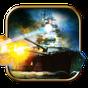 World Warships Combat 1.0.13