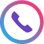 Current Caller ID & Block 7.2.4