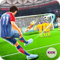 Free Kick Football 2018 4.01 APK
