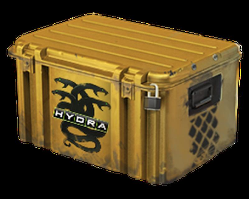 Hydra case steam cs go no steam logon