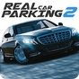 Real Car Parking 2 : Driving School 2018 1.2