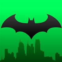 Batman: Arkham Underworld APK Icon