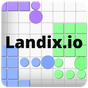 Landix.io - Split Snake Cells 2.1.3