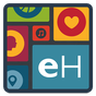 eHarmony - Online Dating 6.4.1