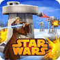 Star Wars ™: Galactic Defense 2.2.1 APK