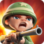 Boom Force: War Game for Free